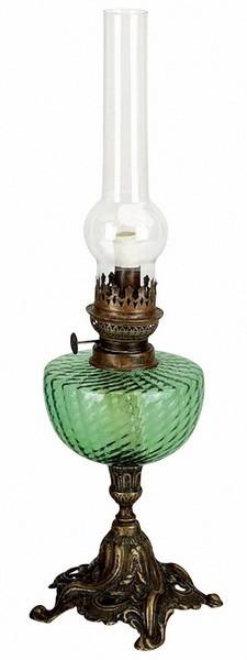 керосиновая лампа купить в спб